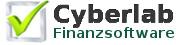 Cyberlab GmbH