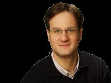 Steuerberater Dipl.-Kfm. Michael Schröder steuerschroeder.de